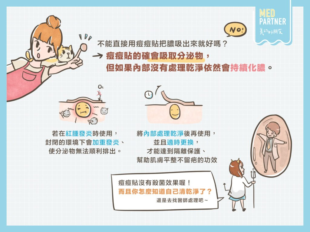 懶人包_痘part2-4