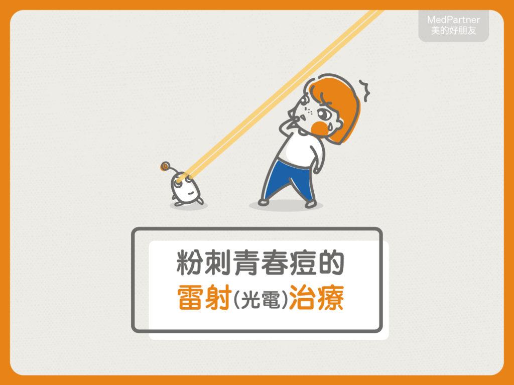 懶人包_光電治療1-1 (1)