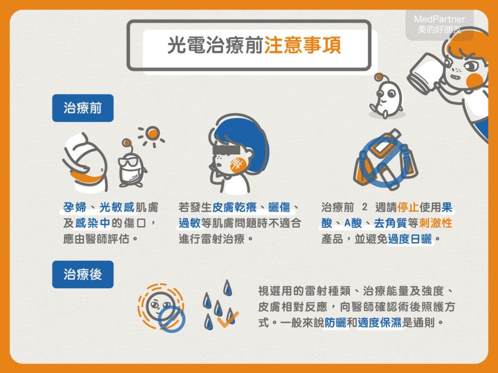 懶人包_光電治療1-9 (1)