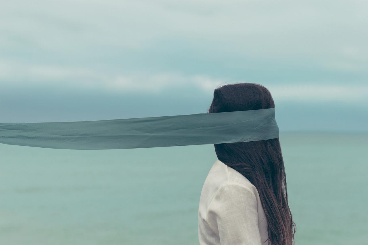alone-971122_1280