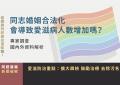 愛滋去污名化_FB顯圖